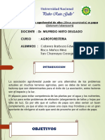 agroforesteria.pptx