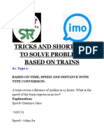 Tricks And Shortcuts to Solve Problems Based on Trains by Dear Sir-fr.5gvjitm2xxzxw-161015-1564475495803989520