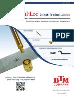 btm-catalog-oval-loc-tooling