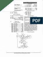 5,990,444.pdf