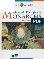 great_english_monarchs_-_green_apple.pdf