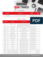 [Rate Card 2019] IDN Times (4)