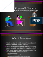 271383286-Lesson-1-the-Teacher-Rich-With-Philosophical-Heritage.ppt