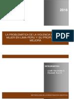 METODOLOGIA DE LA INVESTIGACION (2)
