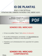 4 Diseño Conceptual El mercado.pptx