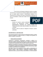 RESUMEN DEL INFORME DE EVALUACIÓN AMBIENTALOK1