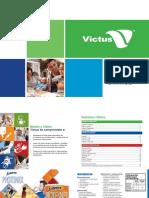 Vademecum-2019 VICTUS nutricion clinica Enteral.pdf