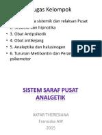 6-analgetik-2015.pptx