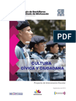 Cobaem-ProyectoCulturaCívicaCiud 2019.pdf