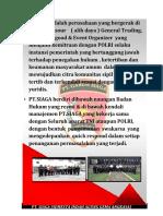 COMPANY PROFIL.PT.SIAGA New 3.doc.docx