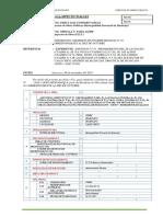 Informe Nº Supervision1