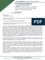 1T2020_L3_esboço_caramuru.pdf