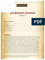 The_Norgard_Campaign_1.4.pdf