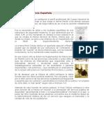 Origen de la Policía Española.docx