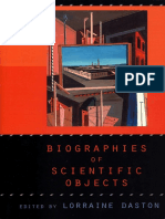 Lorraine Daston (ed.)-Biographies of Scientific Objects-University of Chicago Press (2000).pdf