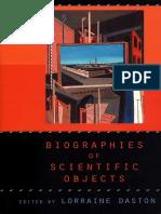 Lorraine Daston (ed.)-Biographies of Scientific Objects-University of Chicago Press (2000).pdf