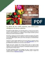 dieta-1300-calorias.pdf
