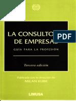 6-Consultoría Gestión Financiera