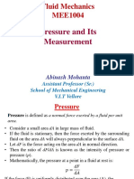 WINSEM2019-20_MEE1004_ETH_VL2019205002345_Reference_Material_I_16-Dec-2019_Pressure_and_Its_measurement