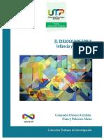 El diálogo nos forja. Publicado.pdf