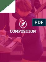 Music Composition Workbook - Lesson Plans.pdf