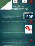 Posiçao prona.pdf