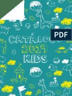 CATALOGO BF BRASIL INFANTIL 2019 02-12-2019.pdf