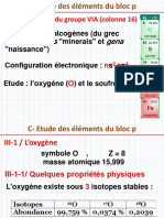 Elements-Bloc-p-O.pdf