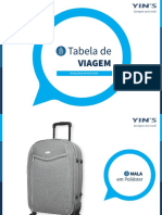 TABELA VIAGEM_2019.pdf