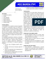 ADI BANDA PVC ok (1)-1