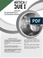 Informatica_I_Bloque_1_C_Digital