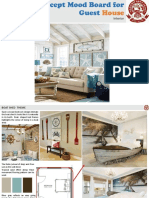 PPT- interior
