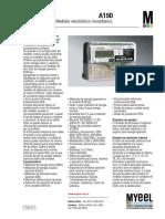 A150_Medidor electrónico monofásico.pdf