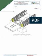 corregir Eugenio.pdf