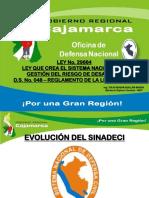01.Expo_GRD_Brigadistas
