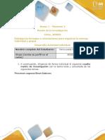 Anexo1-Momento2 (Matriz).docx