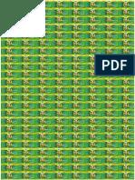 label zaitun 1x1m_cetak.pdf