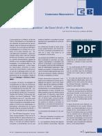 pd0000012796.pdf