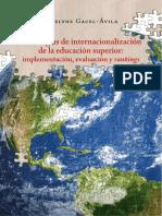 estrategias_de_int_libro_jocelyne_gacel_2017.pdf