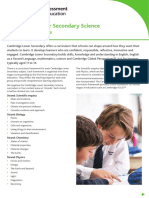 Complete Science for Cambridge Lower Secondary.pdf