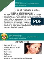 Prev abuso sexual infantil Niv.inic y primaria.pptx