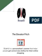 ScanU pitch (1)