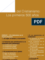 240382764-unidad-1-historia-del-cristianismo-los-primeros-500-aos-bosquejo-clave-nombres-lugares-y-fechas.pdf