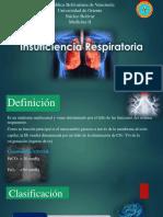 Diapositivas Insuficiencia respiratoria.pptx