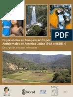 54_ECOSISTEMICOS.pdf