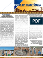 Informativo Dezembro novo.pdf