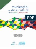 Comunicac_a_o_Mi_dia_e_Cultura_-_Colo_qu.pdf