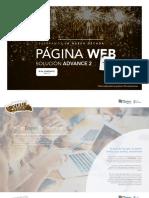 web2-2020-30descuento.pdf