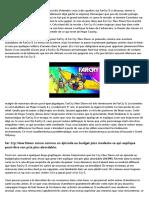 307008Classements 2019 jeux pc 2019 strategie Far Cry 5