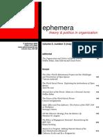 Análisis del FSM (English).pdf
